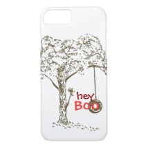 hey_boo_iphone_7_case-r4535a5084a0b487aa32cebee19061958_khvsu_512